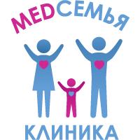 Фото клиники: MEDСемья