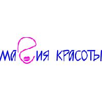 Фото клиники: Центр Магия красоты на Тимирязевской