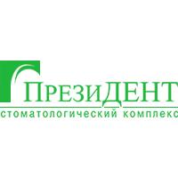 Фото клиники: ПрезиДЕНТ в Ново-Переделкино