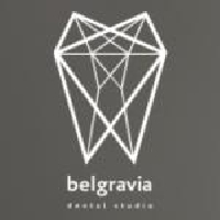 Фото клиники: Belgravia Dental Studio на м. Речной вокзал