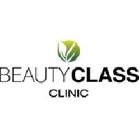 Фото клиники: BeautyClass Clinic