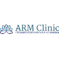 Фото клиники: АРМ клиник