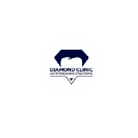 Фото клиники: Diamond clinic