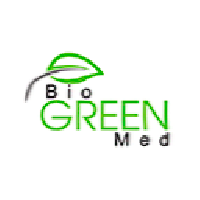 Фото клиники: Bio Green Med