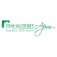 Фото клиники: Президент-Арт на Ленинском