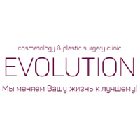 Фото клиники: Evolution на ул. Лесная