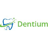 Фото клиники: Дентиум