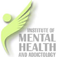 Фото клиники: Институт психического здоровья и аддиктологии