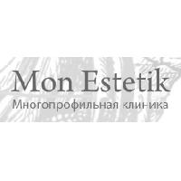 Фото клиники: Мон Эстетик