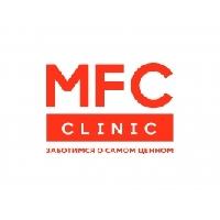 Фото клиники: MFC Clinic в Тропарево