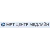 Фото клиники: МРТ ЦЕНТР МЕДЛАЙН
