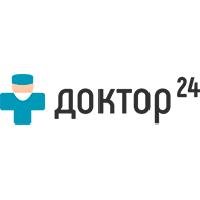 Фото клиники: Доктор 24 Санкт-Петербург