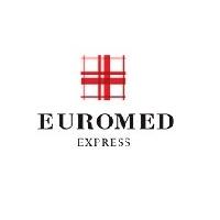 Фото клиники: Служба скорой медицинской помощи Euromed Express