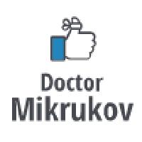 Фото клиники: Центр косметологии Доктора Микрюкова