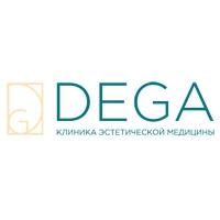 Фото клиники: Клиника эстетической медицины DEGA