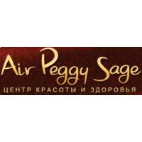Фото клиники: Центр красоты и здоровья «Air Peggy Sage»