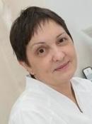 Фото врача: Казакова Е. И.