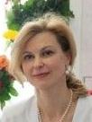 Фото врача: Лыкова Н. С.