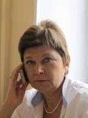 Фото врача: Оленева М. А.