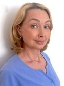 Фото врача: Сажина Т. В.