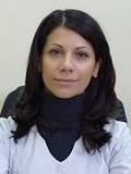 Фото врача: Сиротина  Алла Юрьевна