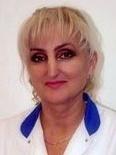 Фото врача: Ермакова З. В.