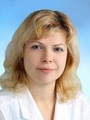 Фото врача: Кузнецова А. С.