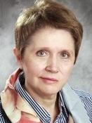 Фото врача: Сидоренко И. В.