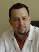 Фото врача: Сыров В. В.