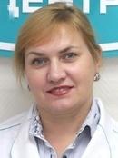Фото врача: Цуканова С. Ю.