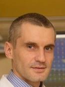 Фото врача: Игнатенко А. В.