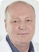 Фото врача: Климов А. Б.