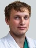 Фото врача: Кутырев О. Е.