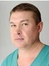 Фото врача: Матвиенко А. В.
