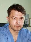 Фото врача: Матюшкин А. В.