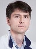 Фото врача: Омаржанов О. А.