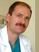 Фото врача: Сафонов М. В.
