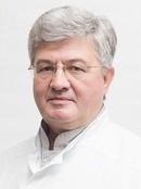 Фото врача: Шестоперов В. Е.