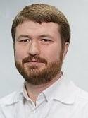 Фото врача: Маскулов  Шамиль Марсельевич