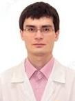 Фото врача: Соблиров Т. Б.