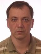 Фото врача: Бубнов В. А.