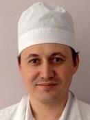 Фото врача: Кинзибаев С. В.