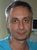 Фото врача: Макушинский С. Н.
