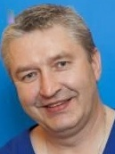 Фото врача: Полунчуков И. И.