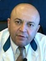 Фото врача: Андреасян  Роберт Арташович