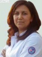 Фото врача: Константиниди  Татьяна Анатольевна