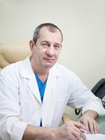 Фото врача: Карташев  Александр Владимирович