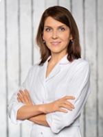 Фото врача: Александрова  Наталья Александровна