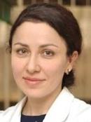 Фото врача: Ревазова  Фатима Алибековна