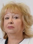 Фото врача: Акопян  Наталья Алексеевна